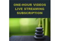 one hour live streaming subscription 210x145