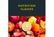 Nutrition Classes