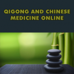 Qigong and Chinese Medicine Online