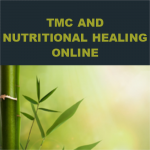 Traditional Chinese Medicine (TCM) and Nutrition Webinar